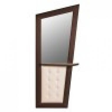 Зеркала парикмахерские