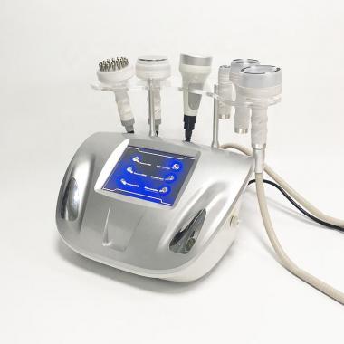 Аппараты для лечения целлюлита