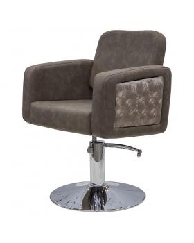 """Парикмахерское кресло """"Одри Декор"""""""