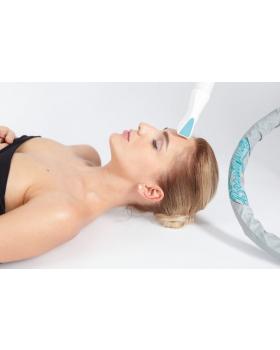 """Аппарат для вакуумно-роликого массажа и лимфодренажа """"Beautyliner Pulse + Pro"""""""
