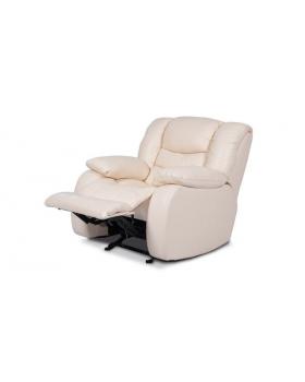 """Педикюрное кресло """"Агата"""""""