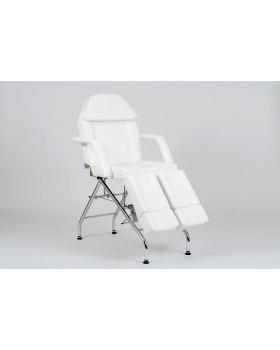 """Педикюрное кресло """"SD-3562"""", механика"""
