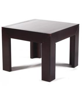 Столик для СПА-кабинета